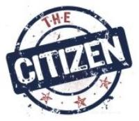 Sam Kadi's THE CITIZEN, Starring Cary Elwes, Premieres at Indy's Heartland Film Festival, 10/22