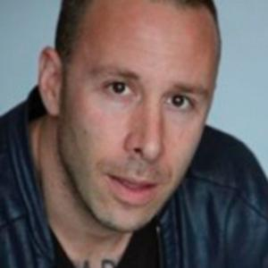 Dov Davidoff Set for Comedy Works Landmark Village, 11/29-12/1