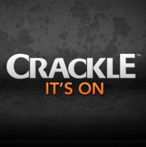 Crackle Now Available on Playstation Vita