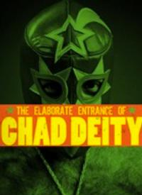 Dallas-Theater-Center-Presents-THE-ELABORATE-ENTRANCE-OF-CHAD-DEITY-20010101