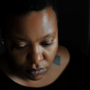 Meshell Ndegeocello Added to Lineup of Celebrity Series of Boston's Jason Moran in Fats Waller Dance Party, 4/4