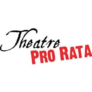 1984, THE WOODSMAN & THE ILLUSION Set for Theatre Pro Rata's 2014-15 Season