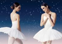 Telstra Ballet in the Bowl Comes to Melbourne, March 8