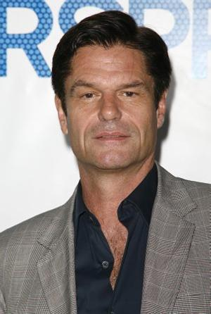 Harry Hamlin & More to be Honored at A.C.T.s' Conservatory Awards Luncheon, 10/28