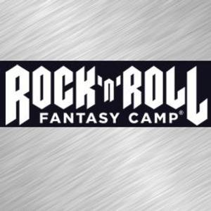Rock 'n' Roll Fantasy Camp Presents The Fab Faux at MGM Grand Las Vegas