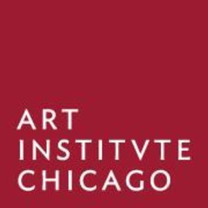 THRILL OF THE CHASE Exhibit Opens 3/15 at Art Institute of Chicago
