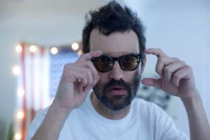 EELS' 'Mistakes of My Youth' Video Premieres at NPR