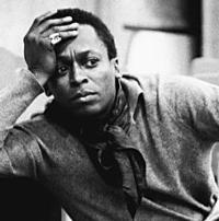 A Tribute to Miles Davis Set for the Driehaus Museum Tonight, 11/8