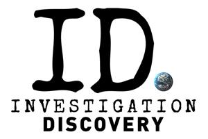 Investigation Discovery to Premiere Season 3 of HOMICIDE HUNTER, 10/1