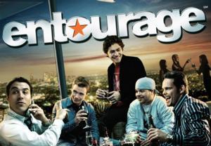 ENTOURAGE Film Set for Summer 2015 Release