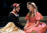 BWW-Reviews-Perfectly-proper-SENSE-AND-SENSIBILITY-at-Orlando-Shakespeare-21413-at-7pm-20010101