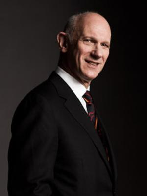 Empire Club of Canada to Present David Mirvish in Conversation with Christopher Hume, Oct 3