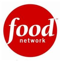Food Network,Cooking Channel to Host Thanksgiving Dinner for Hurricane Victims