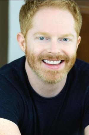 Jesse Tyler Ferguson Hosts 80th Annual Drama League Awards Today