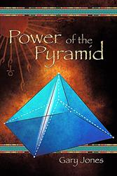 The 'Power of the Pyramid' is Released