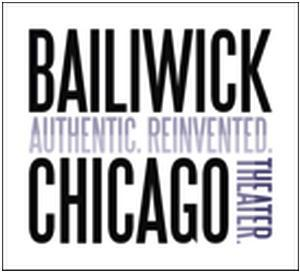 Bailiwick Chicago's CARRIE: THE MUSICAL to Run 5/29-6/12 at Victory Gardens