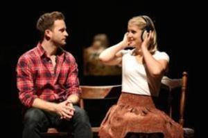 ONCE, JERSEY BOYS, 'JOSEPH' & More Set for Broadway Sacramento's 2014-15 Season