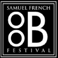 Six-Plays-Advance-To-Finals-With-More-To-Follow-At-37th-Annual-Samuel-French-Off-Off-Broadway-Short-Play-Festival-20010101