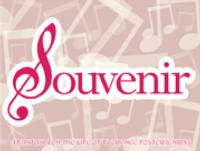 BWW Reviews: SOUVENIR Brings Big Heart and Bigger Laughs to Theatre Raleigh