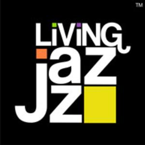 Jazz Search West to Offer Four Competitions, March 2014