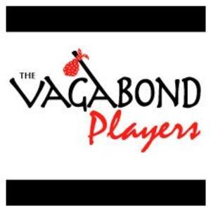 ART, INTERLOCK & More Set for Vagabond Players' 99th Season