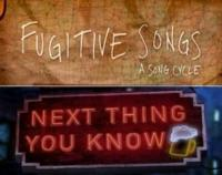 Karen-Olivo-Kyle-Dean-Massey-Christopher-Jackson-and-More-Set-for-Fugitive-Songs-and-Next-Thing-You-Know-Release-Concert-20010101