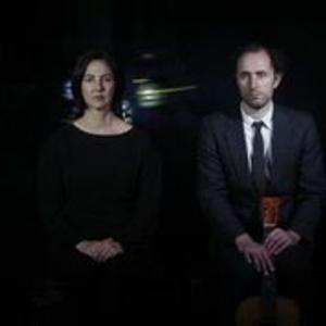 Arts House Media, Tamara Saulwick & Insite Arts Present the Melbourne Premiere of ENDINGS