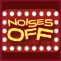 CM-Performing-Arts-Center-Presents-NOISES-OFF-20010101