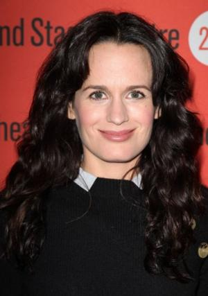 Elizabeth Reaser Joins MCC Theater's THE MONEY SHOT; Performances Begin 9/4