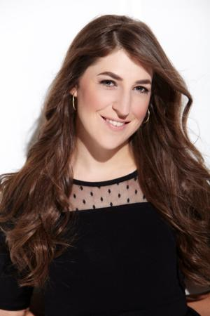 THE BIG BANG THEORY's Mayim Bialik to Host TV Land's CANDID CAMERA; Premiere Set for August