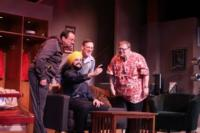 BWW-Interviews-Playwrights-Mark-St-Germain-and-John-Markus-Discuss-THE-FABULOUS-LIPITONES-20130329
