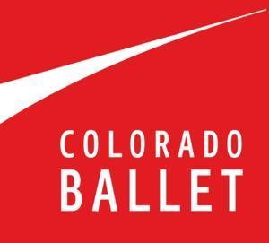 Colorado Ballet Moves into Denver's Art District