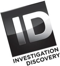 Investigation Discovery Premieres MY BROTHER THE SERIAL KILLER Documentary Tonight