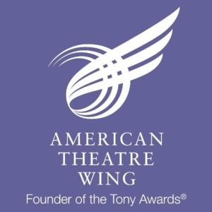American Theatre Wing Receives NEA Grant for SpringboardNYC, Theatre Intern Group Programs