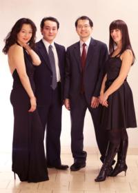 Metropolitan-Playhouse-to-Present-Iris-String-Quartet-35-20010101