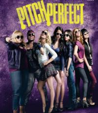 PITCH PERFECT Comes to Blu-ray/DVD Today