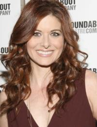 Debra-Messing-Joins-David-Hyde-Pierce-to-Co-Host-Drama-League-Awards-20010101