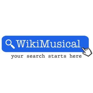 NYMF's WIKIMUSICAL Adds Another 7/20 Performance at PTC Performance Space
