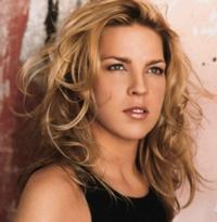 Diana Krall Returns to the Hollywood Bowl, 8/24 & 25