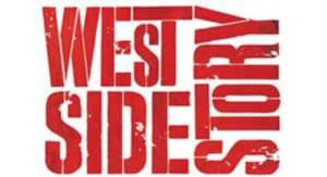 WEST SIDE STORY National Tour Plays the National Theatre, Now thru 6/8