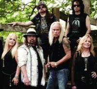 Lynyrd-Skynyrd-to-Be-Featured-in-Discoverys-CHOPPER-LIVE-THE-REVENGE-20121105