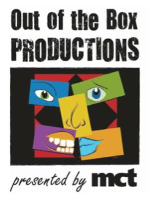 MCT's Out of the Box Productions to Present THE WOMAN IN BLACK, 10/26-27