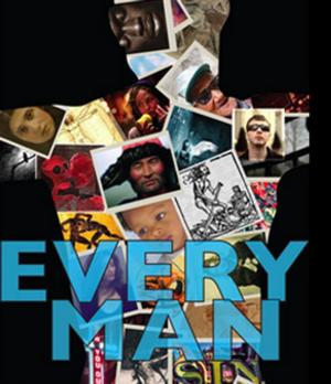 Villanova's EVERYMAN with a Twist to Open 11/12