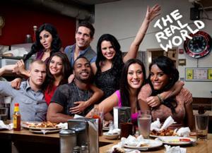 Reunited: The Real World Las Vegas | Episodes (TV Series) | MTV