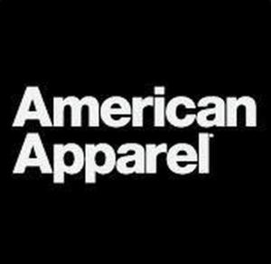 American Apparel Names Laura A. Lee To Board of Directors