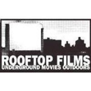 Jodie Mack, SXSW's MATEO and 10,000KM and More Set for Rooftop Films This Week