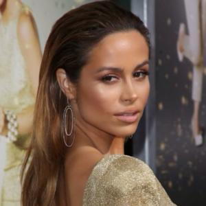 Zulay Henao to Star in Vanessa del Rio Biopic
