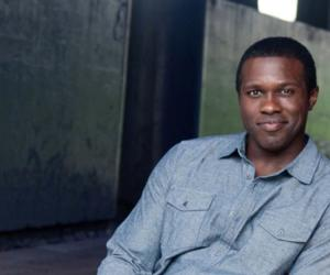 Tony Nominee Joshua Henry Will Make Joe's Pub Debut on 9/22!
