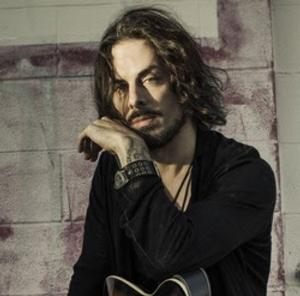 THE ESSENTIAL RICHIE KOTZEN Now Available