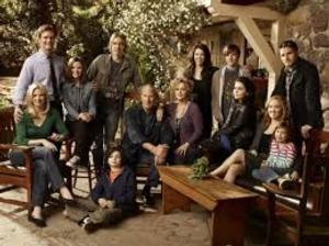 NBC's PARENTHOOD Grows in 18-49 Rating by 69%